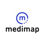 Logo-Medimap.png