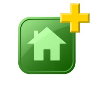 Basic Plus Website Package