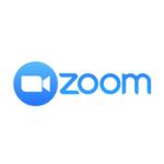 zoom-logo1.png